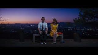 """La La Land - """"A lovely night"""" scene - 1080p"""