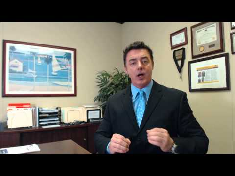Tax Free Retirement and Wealth Management -  Part #1