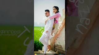 ❤Old is gold full screen whatsapp status || Old and new Full screen whatsapp status