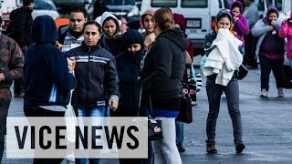 Permanently Temporary: The Truth About Temp Labor (Full Length)