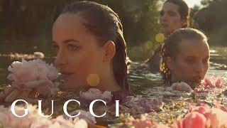 Gucci - Bloom (#InBloom) thumbnail