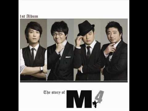 M4 - 널 위한 멜로디