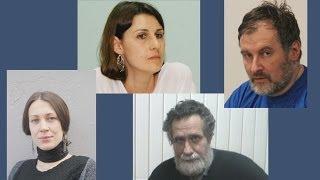 Северный Кавказ - итоги 2013 года (полная версия)