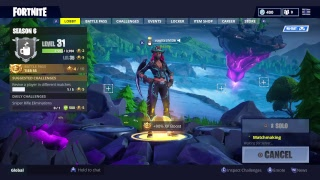 two out of eight hours of fortnite