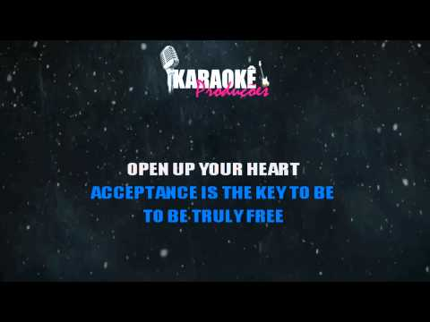 Baixar Katy Perry - Unconditionally ( Karaoke )