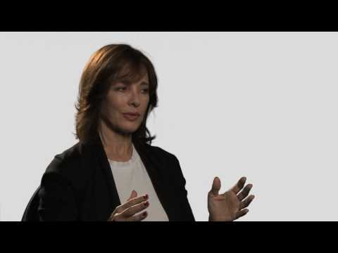 Anne Archer Talks About Acting Classes at The Acting Center ...