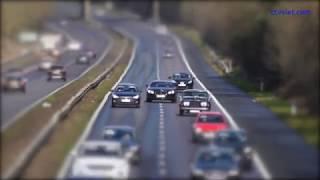 Tài xế vụ tai nạn 13 người tử vong chạy xe liên tục...12 giờ!