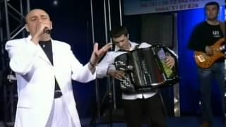 Rade Jorovic - Ti si zena mog zivota - (Live) - Zapjevaj uzivo - (Renome 18.06.2005.)