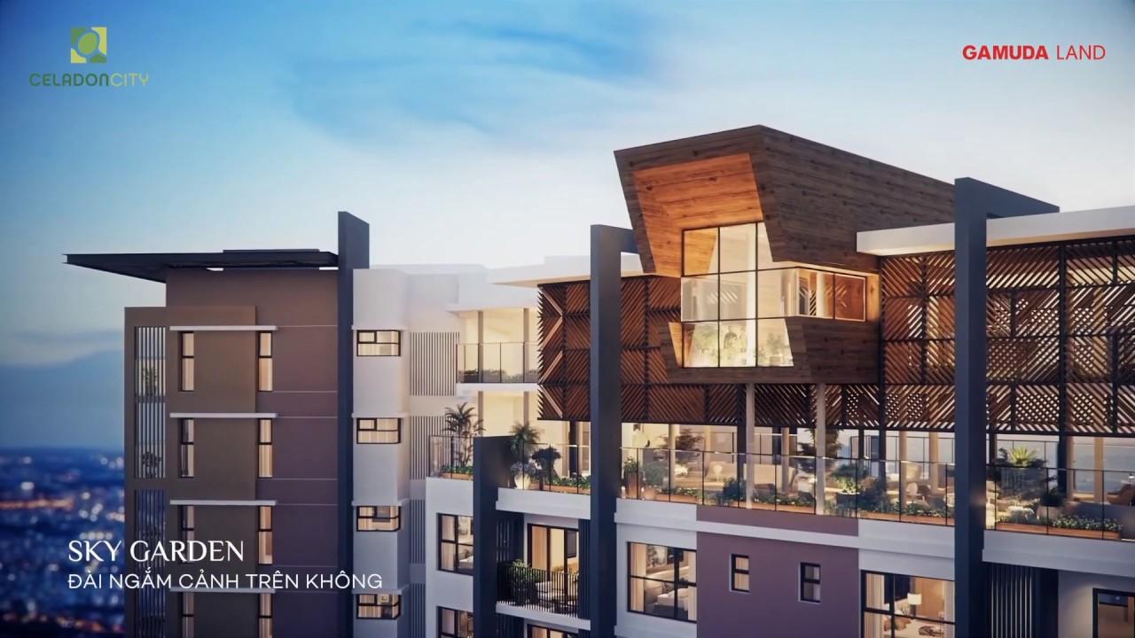 Bán căn hộ 112m2 view 7500 m2 view CV, lầu cao, giá 5,8 tỷ đã thanh toán 10%, LH: 0919.147.***