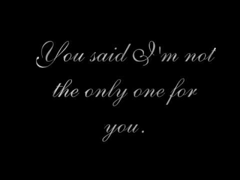 One More Try by A1 lyrics