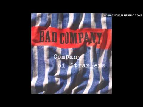 Bad Company - Pretty Woman