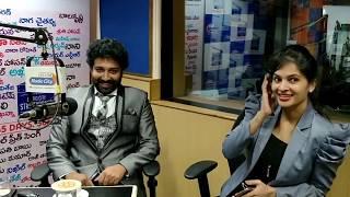Big Boss shocking final task to Sivabalaji - Must Watch..