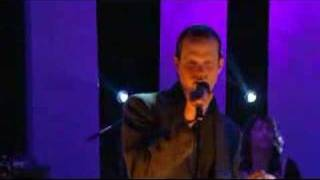 Electric Six - Danger! High Voltage! Live Jools Holland 2003