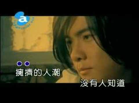 唐禹哲-最愛還是你KTV