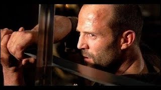 Best American soldier War Movies - New Action Movies 2018 Full Movie English HD