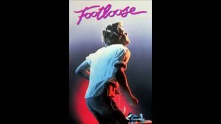 05. Shalamar - Dancing In The Sheets (Original Soundtrack Footloose 1984) HQ