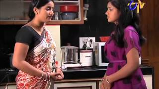 telugu-serials-video-27679-Aadade Aadhram Telugu Serial Episode : 1480, Telecasted on  :18/04/2014