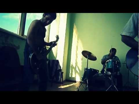Baixar BUNKERI - Dammarxe (Slayer - I Hate You, cover)