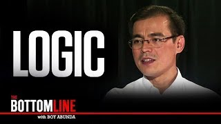 Manila mayor Isko Moreno talks about his learned experience about politics | The Bottomline