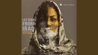 Letter 8. Voices to Remember– Zainab