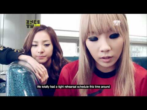2NE1_TV_Season 3_E06 (ENG)