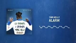 YNW Melly - Alarm [Official Audio]