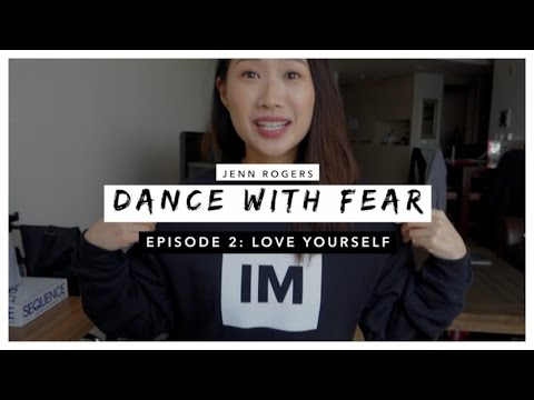 Dance with Fear: Episode 2 -