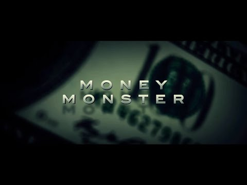 Money Monster'