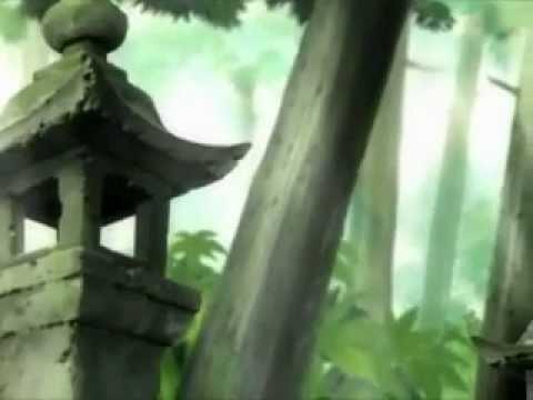 Осень BY MISAKI SAKURA