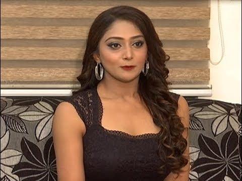 Actress-Natasha-Doshi-About-Jai-Simha-Press-Meet