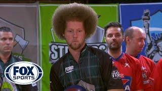 Los Angeles X vs Portland Lumberjacks | PBA League Finals | FOX SPORTS