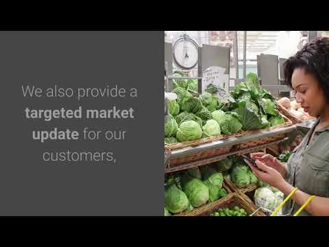 Fruit And Veg Suppliers Sydney | Call - 02 9746 6503 | harvestfresh.com.au