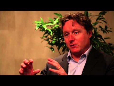 Forests Asia 2014 – Interview: Alistair Monument on ecosystem services, certification & green growth