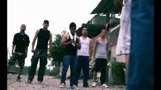 LA INEDITA - Del Barrio Pa La Escena