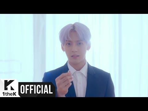 [MV] HUTA(이민혁) _ With Melody(오늘 밤에)