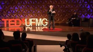 Mix Palestras | Cláudio de Moura e Castro | TEDxUFMG