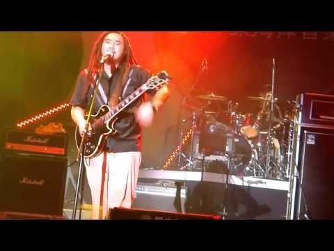 2011東海岸音樂季-馬斯卡樂團(8)