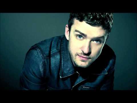 Baixar Justin Timberlake - Mirrors Legendado em Português