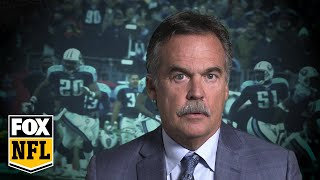 Music City Miracle turns 20: Jeff Fisher re-lives the famous play   FOX NFL