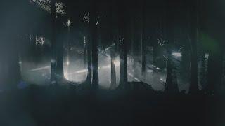 Energy Flow (DJ Koze's Miles&More Remix)