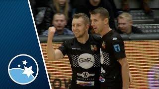 Magazyn Futsal Ekstraklasy - 12. kolejka 2018/2019