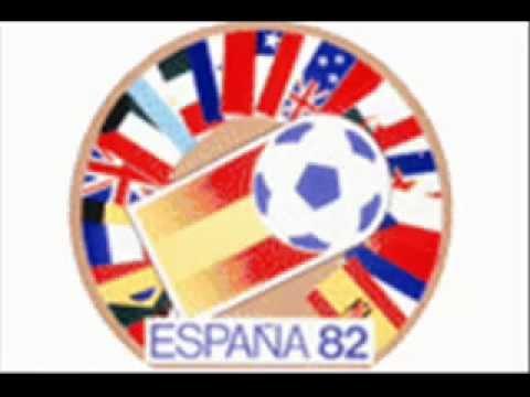Loga mistrzostw świata w piłce nożnej 1930 - 2006