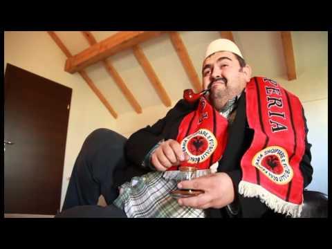 Macat e Larme - Shoku ma i mir i Shqiptarve Humor 2014
