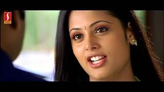 Rajamanikyam   Malayalam  Full Movie  new malayalam movie    2015 upload