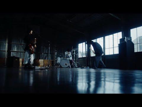 Hakubi - 栞【MV】