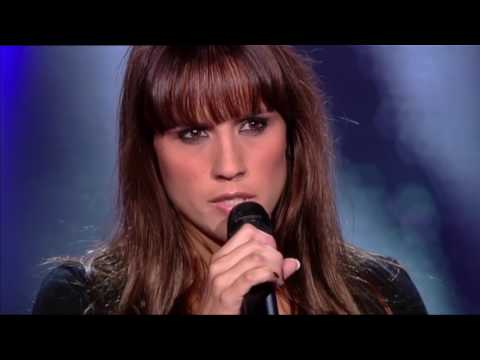 The voice of Holland   Best of the blind auditions 2010-2016