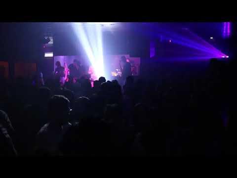 Com grande público, Mayko e Rodrigo agita noite de sexta (14/02), na Inside de Ji-Paraná-RO