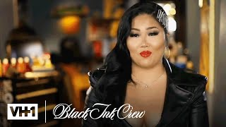Top 10 Most Watched Black Ink Crew Videos in 2020
