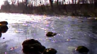 (VIDEO wdpOW7GjkKE) Ĉe la Brenta rivero