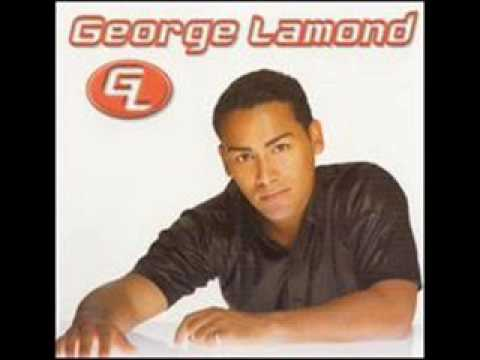 George Lamond que te vas remix